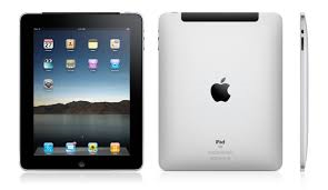 Free New Apple IPAD