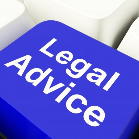 Image result for No Win No Fee Lawyers
