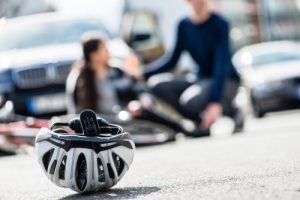 No Win No Fee Cycling Accident Claims