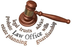 Probate and Law image (Probate Solicitors)
